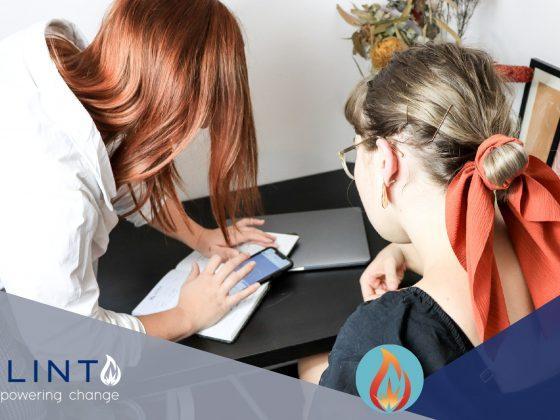 Enhancing Customer Experience | Bespoke Consultancy | Flint Change