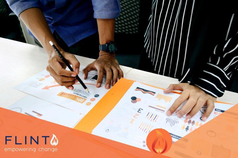 When Teams Plan Together | Team Working | Team Improvement Help | Flint Change